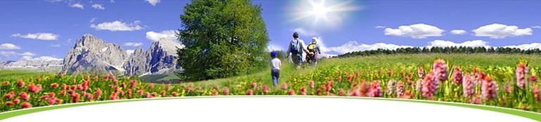 erboristeria-arcobaleno-schio-benessere-aromaterapia-prodotti-balsamici-flora-naturali
