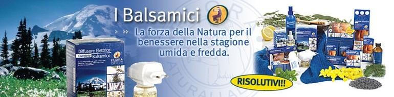 erboristeria-arcobaleno-schio-benessere-aromaterapia-prodotti-balsamici-flora