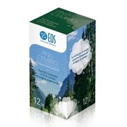 erboristeria-arcobaleno-schio-benessere-aromaterapia-prodotti-eos-pino-cembro