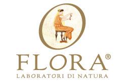 erboristeria-arcobaleno-schio-benessere-aromaterapia-prodotti-flora-marchio