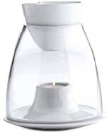 erboristeria-arcobaleno-schio-benessere-aromaterapia-prodotti-glass