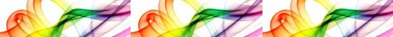 erboristeria-arcobaleno-schio-benessere-aromaterapia-prodotti-incensi-chakra-energia
