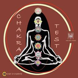 erboristeria-arcobaleno-schio-benessere-aromaterapia-prodotti-incensi-chakra-test