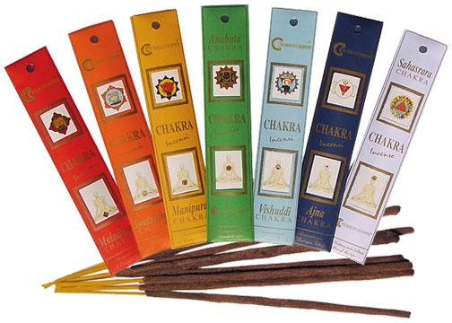 erboristeria-arcobaleno-schio-benessere-aromaterapia-prodotti-incensi-chakra