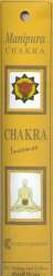 erboristeria-arcobaleno-schio-benessere-aromaterapia-prodotti-incensi-manipurachakra