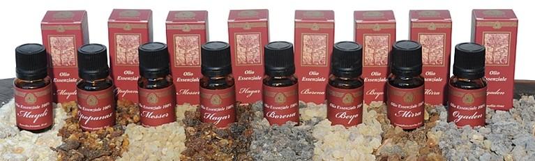 erboristeria-arcobaleno-schio-benessere-aromaterapia-prodotti-incensi-naturali