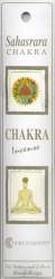 erboristeria-arcobaleno-schio-benessere-aromaterapia-prodotti-incensi-sahasrarachakra