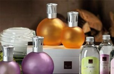 erboristeria-arcobaleno-schio-benessere-aromaterapia-prodotti-lampade-catalitiche