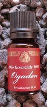 erboristeria-arcobaleno-schio-benessere-aromaterapia-prodotti-ogaden
