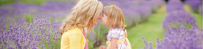 erboristeria-arcobaleno-schio-benessere-aromaterapia-prodotti-olfatto