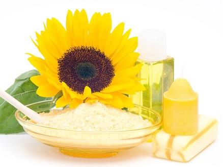 erboristeria-arcobaleno-schio-benessere-aromaterapia-prodotti-olio-essenziale-massaggio