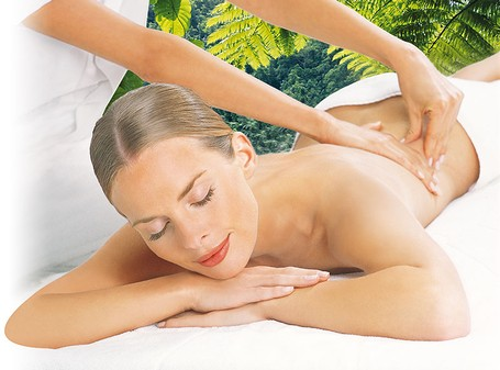 erboristeria-arcobaleno-schio-benessere-aromaterapia-prodotti-olio-essenziale-uso