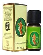 erboristeria-arcobaleno-schio-benessere-aromaterapia-prodotti-rosaturca