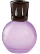 erboristeria-arcobaleno-schio-benessere-aromaterapia-prodotti-sfera-viola