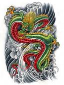 erboristeria-arcobaleno-schio-benessere-aromaterapia-prodotti-yinyang-olio-giappone