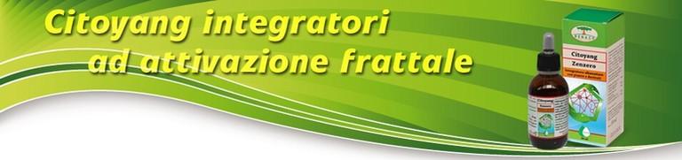 erboristeria-arcobaleno-schio-benessere-attivatori-energetici-citoyangi