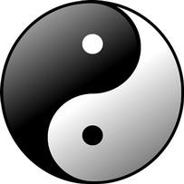 erboristeria-arcobaleno-schio-benessere-attivatori-energetici-medicina-cinese