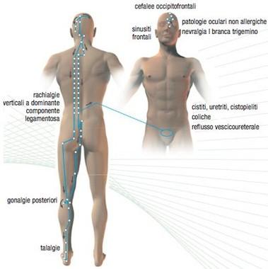erboristeria-arcobaleno-schio-benessere-attivatori-energetici-reayang-3R-applicazioni