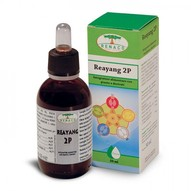 erboristeria-arcobaleno-schio-benessere-attivatori-energetici-reayang2P
