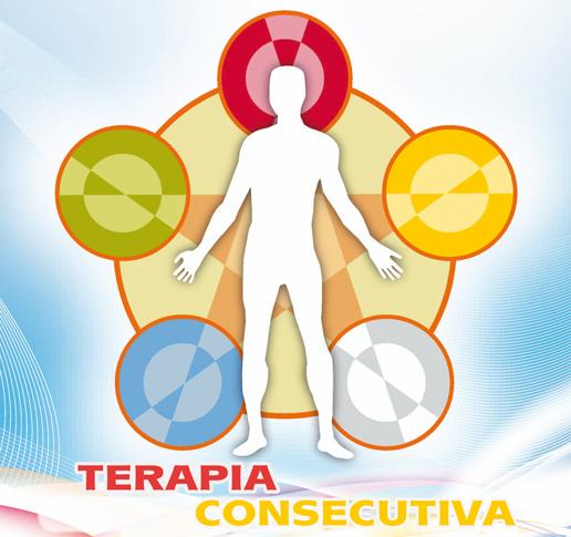 erboristeria-arcobaleno-schio-benessere-attivatori-energetici-terapia-consecutiva