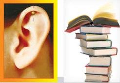 erboristeria-arcobaleno-schio-benessere-auricoloterapia-concentra-effetti