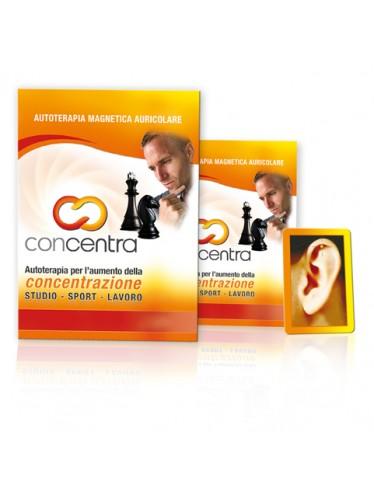 erboristeria-arcobaleno-schio-benessere-auricoloterapia-concentra