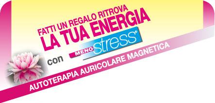 erboristeria-arcobaleno-schio-benessere-auricoloterapia-menostress-terapia