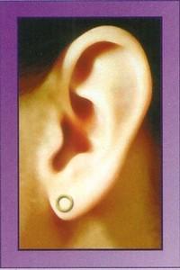 erboristeria-arcobaleno-schio-benessere-auricoloterapia-morpheo-magneti