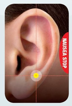 erboristeria-arcobaleno-schio-benessere-auricoloterapia-nauseastop-magnete