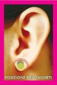 erboristeria-arcobaleno-schio-benessere-auricoloterapia-stress-magneti