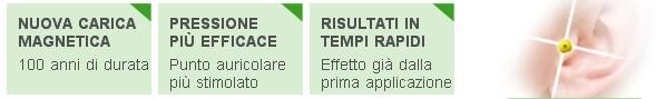 erboristeria-arcobaleno-schio-benessere-auricoloterapia-zerodiet-caratteristiche