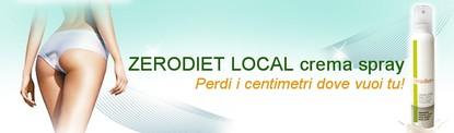 erboristeria-arcobaleno-schio-benessere-auricoloterapia-zerodiet-crema-spray-snellimento