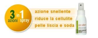 erboristeria-arcobaleno-schio-benessere-auricoloterapia-zerodiet-crema-spray