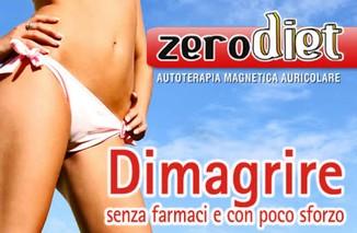 erboristeria-arcobaleno-schio-benessere-auricoloterapia-zerodiet-dimagrire