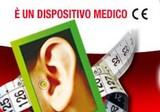erboristeria-arcobaleno-schio-benessere-auricoloterapia-zerodiet-dispositivo-medico