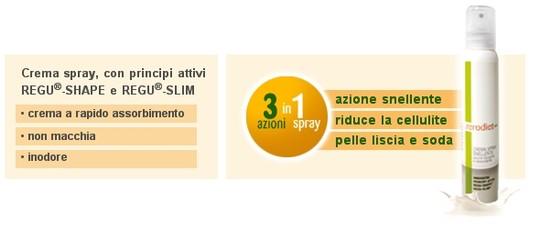 erboristeria-arcobaleno-schio-benessere-auricoloterapia-zerodiet-local-azioni