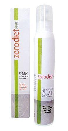 erboristeria-arcobaleno-schio-benessere-auricoloterapia-zerodiet-local-prodotto