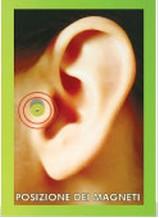 erboristeria-arcobaleno-schio-benessere-auricoloterapia-zerodiet-plus-funzionamento