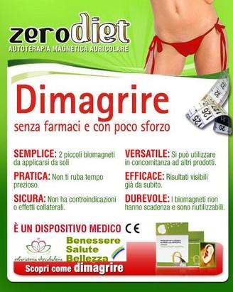 erboristeria-arcobaleno-schio-benessere-auricoloterapia-zerodiet