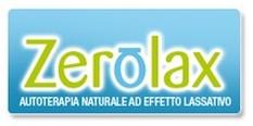 erboristeria-arcobaleno-schio-benessere-auricoloterapia-zerolax-lassativo