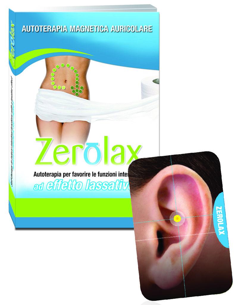 erboristeria-arcobaleno-schio-benessere-auricoloterapia-zerolax