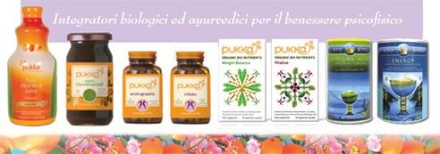 erboristeria-arcobaleno-schio-benessere-ayurveda-innerlife-integratori
