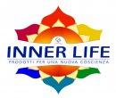 erboristeria-arcobaleno-schio-benessere-ayurveda-innerlife-marchio