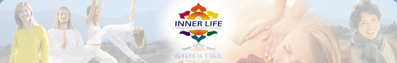 erboristeria-arcobaleno-schio-benessere-ayurveda-innerlife