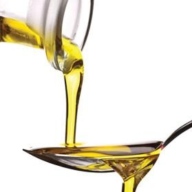 erboristeria-arcobaleno-schio-benessere-ayurveda-oil-pulling
