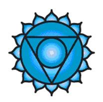 erboristeria-arcobaleno-schio-benessere-ayurveda-tyroactive-uso