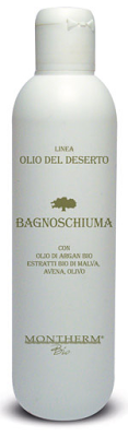 erboristeria-arcobaleno-schio-benessere-olio-argan-montherm-bagnoschiuma