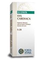 erboristeria-schio-arcobaleno-benessere-antistress-sys-cardiaca