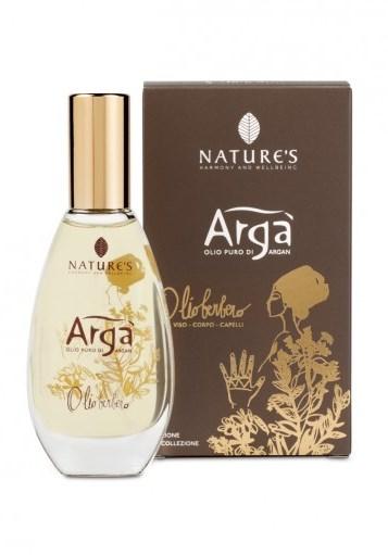 erboristeriarcobaleno-argan-olio-benessere-schio-berbero-puro-prodotto