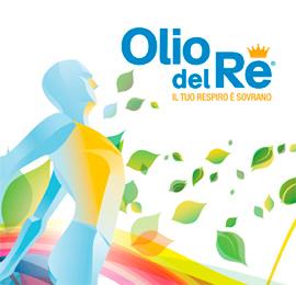 erboristeriarcobaleno-aromaterapia-benessere-schio-olio-del-re-miscela-corpo-sovrano